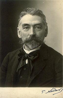 Brindis fúnebre (Stéphane Mallarmé)
